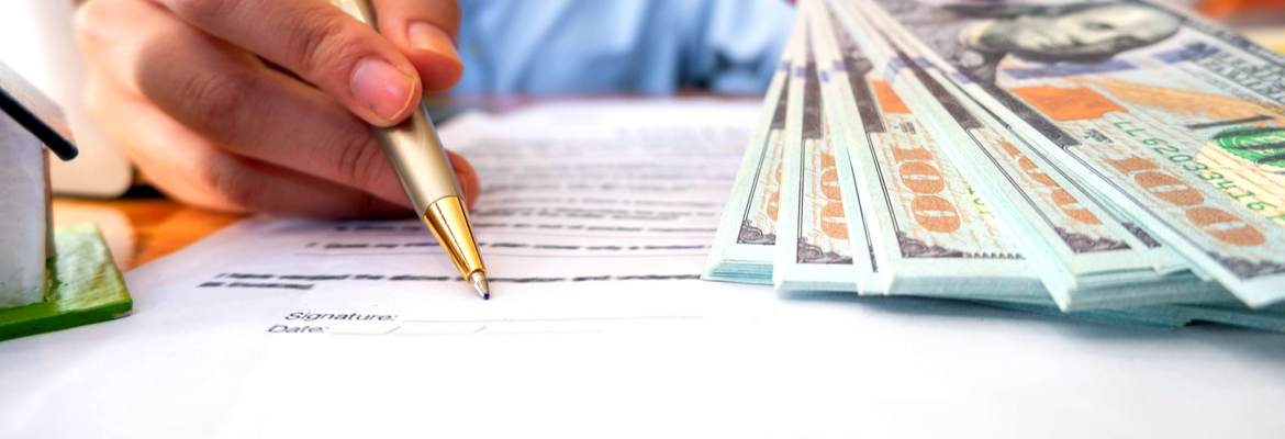 How Long Does Underwriting Take >> Using Caregiver Contracts To Leverage Your LTC Sales - CPS Insurance Services